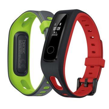 5296178d-e02e-449b-8cae-f5d2743ed399 Huawei Honor Band 5, il nuovo fitness tracker con tutti i dettagli