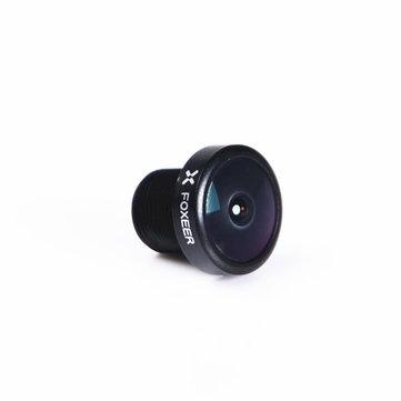 Foxeer MTV Mount IR Block M8 1.8mm FPV Camera Lens for Arrow Micro/Arrow Micro Pro