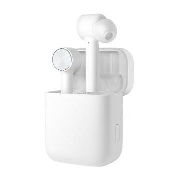 Xiaomi Air TWS Tai nghe bluetooth không dây chính hãng Active Khử tiếng ồn Thông minh cảm ứng cuộc gọi song phương