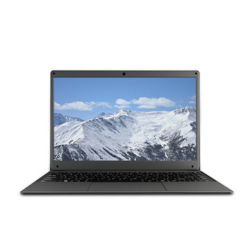 Buy Bmax S13 13.3 inch Intel N4000 8GB 128GB SSD 10000mAh Full Sized Keyboard Lightweight Notebook with Litecoins with Free Shipping on Gipsybee.com
