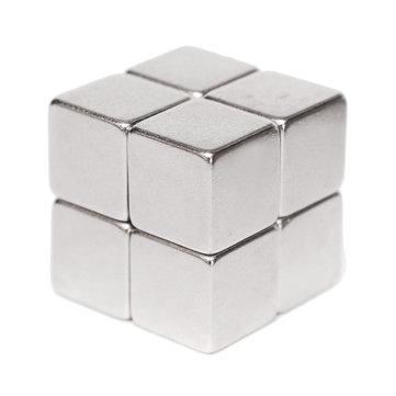 Magnete Cube Magnete Starke Neodym Magnete Seltene Erden Magnete