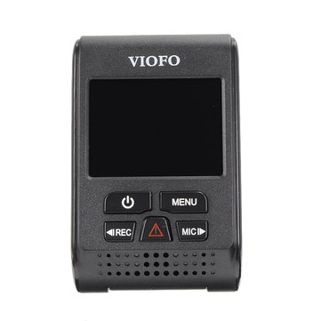 12% OFF for VIOFO A119 V2