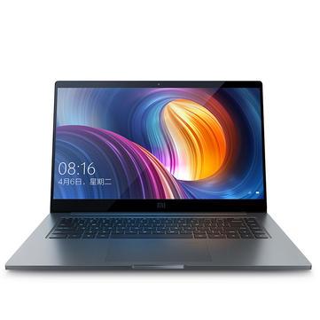 Original Xiaomi Pro Notebook 15.6 Inch i7-8550U 8GB/256GB NVIDIA GeForce MX150 Fingerprint Sensor Deep Gray