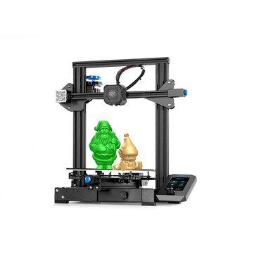 8b95c930-8a58-45fb-bd09-066a69748f3b Le migliori Stampanti 3D del 2021: Stampanti 3D Creality 3D