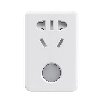 New Upgrade BroadLink SP Mini 3 WiFi Smart Home Socket Switch Plug Timer Wireless Remote Controller