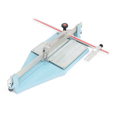 60cm Manual Desktop Tile Cutter Home Cutting Machine Ceramic Blade Heavy Duty Us 201 98 Sold Out Arrival Notice Arrival Notice