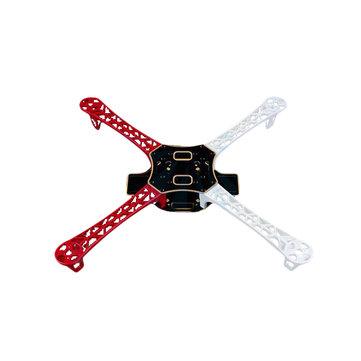 Diatone Q450 Quad 450 V3 PCB Quadcopter Frame Kit 450mm RC Drone FPV Racing Multi Rotor