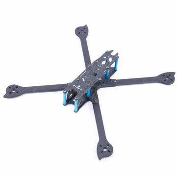 iFlight XL7 V4 True X 7 inch Long Range Freestyle Frame Kit Arm 4mm for FPV Racing Drone