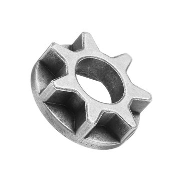 Drillpro M14 Chainsaw Gear 125 Angle Grinder Replacement Gear For Chainsaw Bracket