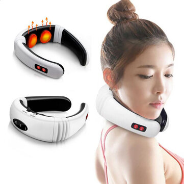 Massager & Relaxing