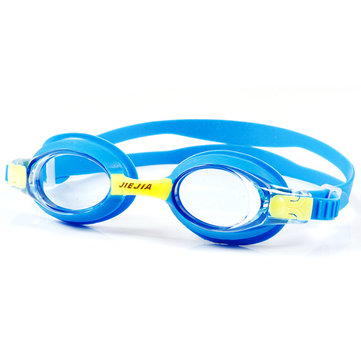 How can I buy  Kids Boys Girls Waterproof Silicone Anti Fog Swimming Glasses Casual Adjustable Swim Goggles with Bitcoin