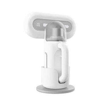 SWDK KC101 Wireless Handheld Dust Mite Controller Ultraviolet Vacuum Cleaner