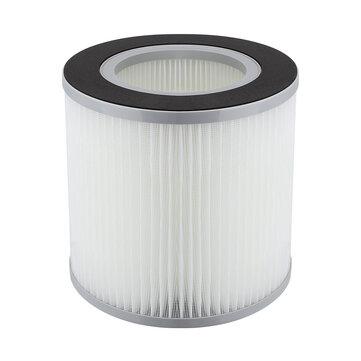 BlitzWolf® Air Purifier Filter Replacement for BlitzWolf® BW-AP1/BW-AP2 Air Purifier
