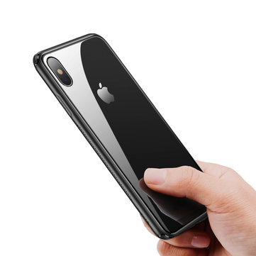 iphone xs max case ip6