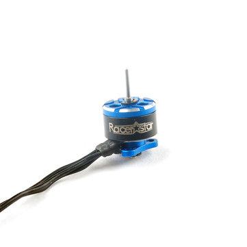 Racerstar BR0603C 0603 17000KV 19000KV 22000KV 1S Blue FPV Racing Brushless Motor