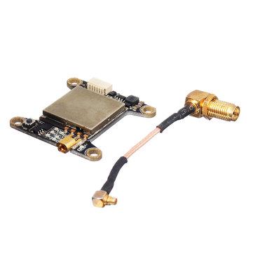 Eachine Wizard X220HV FPV Racing RC Drone Spare Part 5.8G 40CH 0mW/25mw/200mw/600mw VTX Switchable