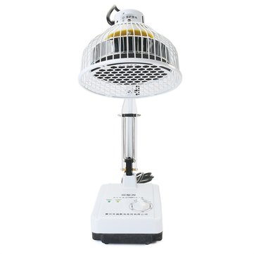 Thermomagnetic TDP Heating Lamp for Arthritis Pain Relief Acupuncture Therapy Body Health Treatment