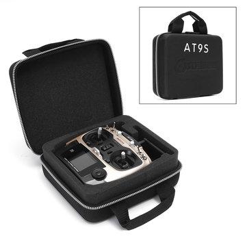 RC Waterproof Transmitter Case Bag for Radiolink AT9S WFT07 WFT09II
