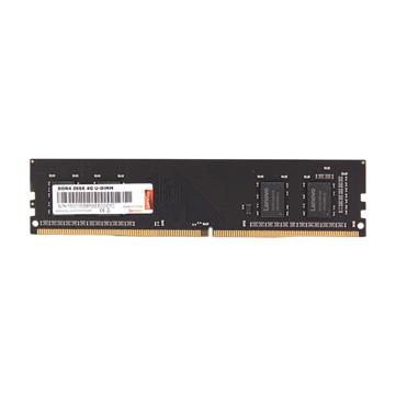 Lenovo 16G DDR4 2666 RAM Desktop PC Memory Module 288pin 2666MHz 4G 8G Computer RAM Module