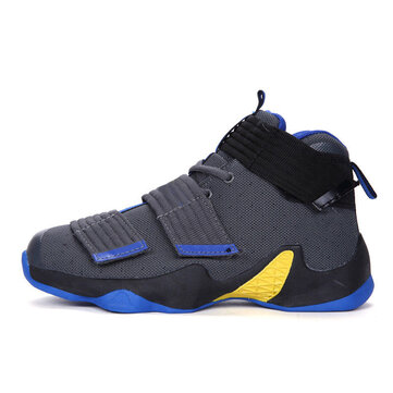 Men's Running Shoes Paddy Breathable Sneakers Ball Game Sneakers Cycling Shoes