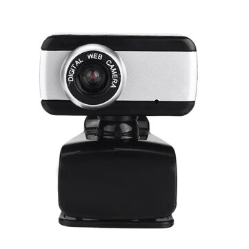 720P HD Webcam CMOS 50 Mega Pixels USB2 0 Web Camera Built in Microphone Camera for Desktop Computer Notebook PC for sale in Litecoin with Fast and Free Shipping on Gipsybee.com