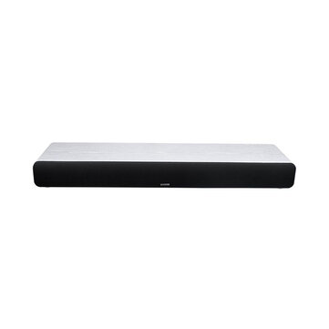 POUNOS PS-20 60W 2.2 Channel All-In-One Home Theater TV SoundBar from Xiaomi Youpin