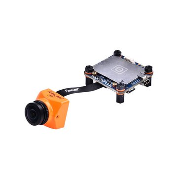 RunCam Split 2S FOV 170 Degree Super WDR Mini FPV Camera