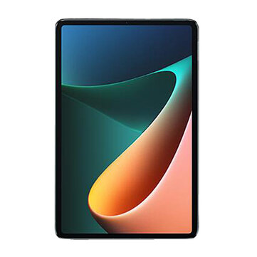 How can I buy XIAOMI Pad 5 Snapdragon 860 6GB RAM 128GB ROM 120HZ 2 5K Resolution 11 inch Tablet with Bitcoin