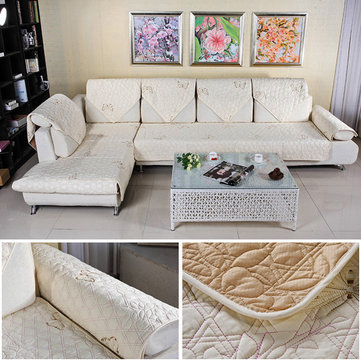 Sofa Cushion Couch Slipcovers Backrest