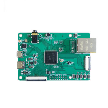 ESP8089 LC CherryPi PC V3S ARM Cortex A7 CPU Development Controller 64MB DDR2 RAM Network Module for sale in Litecoin with Fast and Free Shipping on Gipsybee.com