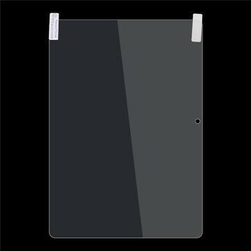 Transparente Clear Screen Protector Film para Onda V10 4G Comprimido