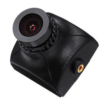 Eachine Tyro99 210mm DIY Version RC Drone Spare Parts 700TVL CMOS FPV Camera 2.8mm Lens