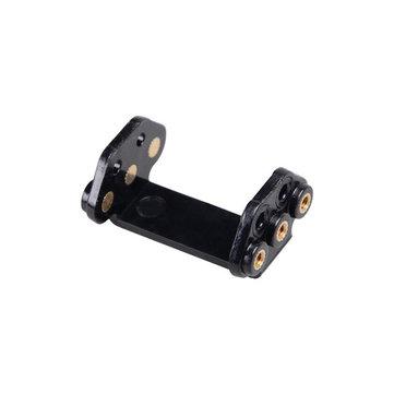 Camera Mount For Foxeer Predator/Arrow/Falkor Mini FPV Camera