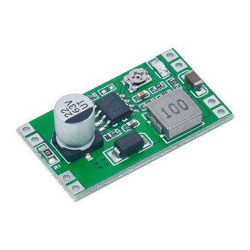 How can I buy MP4560 DC DC Step down Regulator 2A Power Module Input 6 55V to Output 3 3/5/9/12V Adjustable with Bitcoin