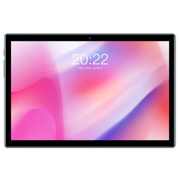 Teclast P20HD Octa Core 4GB 64GB 10.1 4G LTE Android 10