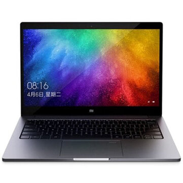 Xiaomi Air Laptop 13.3 Inch i5-8250U MX150 2GB 8GB DDR4 256GB