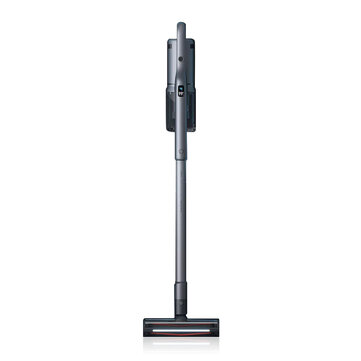 ROIDMI NEX 2 nincs Smart Handheld Cordless Vacuum Cleaner 26500Pa Suction with Mopping and Intelligent APP Control, OLED Display, 70min Long Battery Life from Xiaomi Youpin