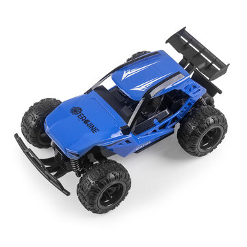 1:22 2.4Ghz Eachine EAT09 High Speed Truck Racing Off-Road Vehicle Ratio RC Car 15-20km/h