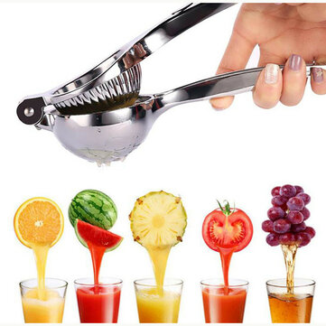 How can I buy Aluminum Alloy Manual Juicer Pomegranate Juice Squeezer Pressure Lemon Sugar Cane Juice Kitchen Fruit Tool with Bitcoin