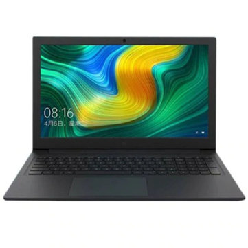 Xiaomi Mi Laptop 15.6 Inch Intel i5-8250U NVIDIA GeForce MX110 8GB DDR4 128GB SATA SSD 1TB HDD