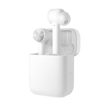 Original Xiaomi Air Lite Earbuds Mi True Wireless Earphone Global Version