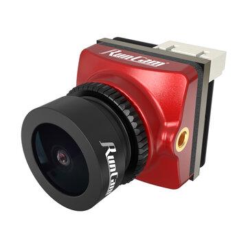 10% off for RunCam Eagle 3 CMOS 1000TVL Freestyle FPV Camera