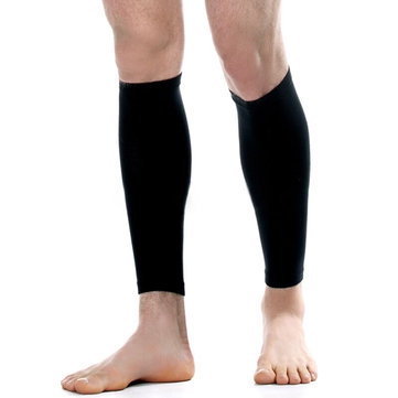 How can I buy The varicose socks gently press the legs  the pressure is transmitted to the vein by the muscle tissue  and gradually decreases along the legs up  effectively relieve the pressure on the venous valve with Bitcoin