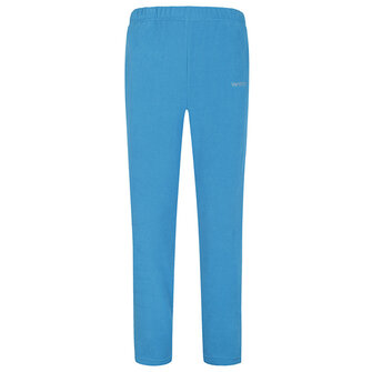 Thick Warm Fleece Sports Sweatpants Winter Mens Loose Fit Solid Color Casual Pants