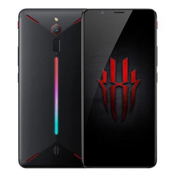 Nubia Red Magic 6.0 inch 8GB RAM 128GB ROM Snapdragon...