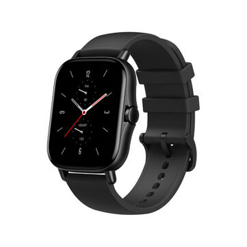 Buy Original Amazfit GTS 2 1 65 AMOLED Alexa Built in Music Storage Play BT5 0 Wristband Blood Oxygen Monitor 90 Sport Modes Tracker Smart Watch Global Version with 7 on Gipsybee.com