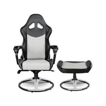 Xiaomi Ergonomics Office Lounge Chair Footrest Set DXRACER Gaming Chair...
