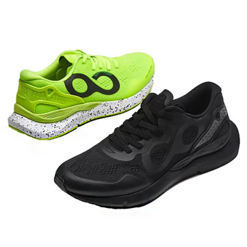 CODOON 10K Sneakers Men Outdoor Sport Running Shoes Breathable High Elasticity Casual Shoes from xiaomi youpin