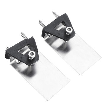 2PCS Volantexrc 79804 RC Boat Spare Trim Tabs P7980403 Vehicles Model Parts