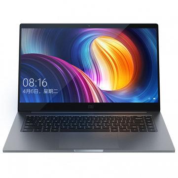 Xiaomi Mi Notebook Pro 15.6 inch i5-8250U 8GB DDR4 256GB SSD GTX1050Max-Q 4GB GDDR5 Laptop